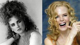 Nicole Kidman je padesát! Známe triky, díky kterým vypadá o 15 let mladší