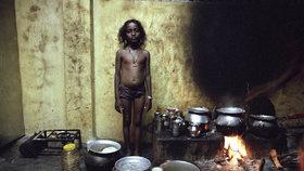 Děti na prodej! Sirotčince si je pronajímají, aby z turistů vymámily peníze