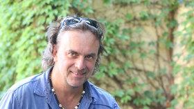 Nevděčný Tomáš Matonoha: Kvůli prachům radši točí v cizině!