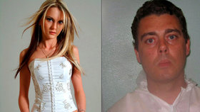 Modelka byla zabita šéfkuchařem. Její rodina ani po 12 letech nemá klid!