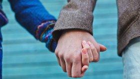 Praha spouští unikátní projekt: Pronajme byty mladým lidem s autismem
