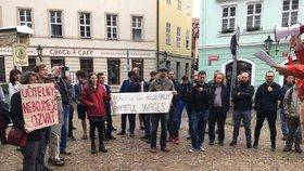 Velký přehled ke stávce učitelů: Tyto školy napříč Českem zůstanou zavřené