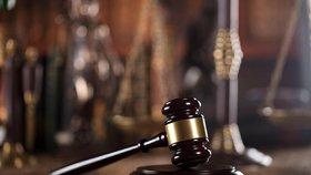 Hrad na mušce Sněmovny? Kteří soudci promluví příště? Připravte se na úterý, říkají poslanci