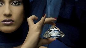 Nejlepší kámen pro vaši povahu? Skeptici potřebují onyx, workoholici achát