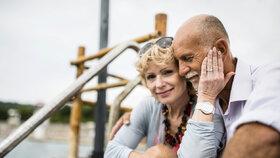 Ženy, které muži milují: V čem má milenka navrch oproti manželce?