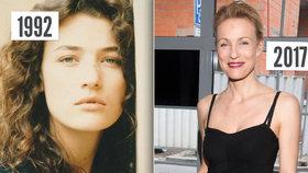 Historicky první česká vítězka Elite Model Look Martina Šmuková: Co dnes dělá a jak se změnila?
