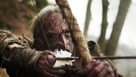 """Chlupatí, bezzubí nebo tak trošku """"fuj"""": Nový Zéland hledá herce do nového Pána prstenů!"""