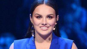 Ewa Farna: Moje boky zajímají každého, klip vidělo přes 20 milionů lidí