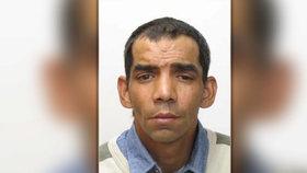 Hledá se houbař! Chomutovská policie pátrá po nezvěstném muži (46)