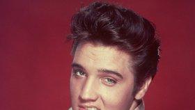 Elvis Presley nezemřel! Slaví 85. narozeniny
