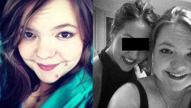 Studentka (†20) zemřela zbytečně: Nebylo dost sanitek! Čekala 90 minut