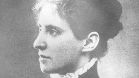Charlotta Garrigue Masaryková: Nekompromisní a pokroková první dáma, která přispěla k rovnoprávnosti českých žen