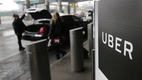 Uber je přepravní služba, rozhodl Soudní dvůr EU. Musí žádat o licence