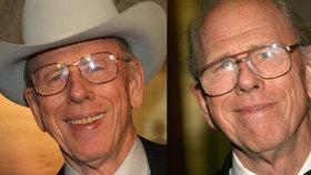 Černý den pro Hollywood: Hvězda oscarových snímků zemřela!