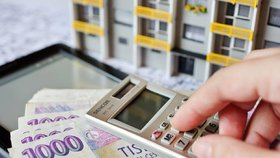 Zpřísnění hypoték: Nájmy zdraží a mladé rodiny to budou mít těžší, varují odborníci