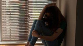 Dívka (20) nařkla přítele ze znásilnění: Bála se, že za dobrovolnou soulož by jí babička vynadala