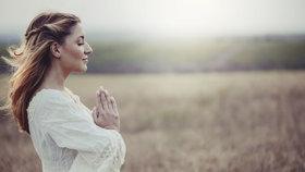 Po čem skutečně touží vaše srdce? Vypočítejte si to a řiďte se podle toho!
