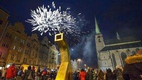 Plzeň chystá velkolepé narozeniny Československa. Slavit se bude celý rok