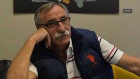 Sedmdesátník Pavel Zedníček přiznal: Nejsem na tom dobře!