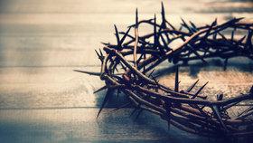 Velikonoční Velký pátek: Jděte hledat poklady a vstaňte před východem slunce