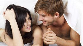 Spánek lepší než sex, nákup bez dětí coby odpočinek. Tohle pochopí jen rodiče!