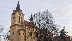 Odhalte proměny Horních Počernic v čase: Radnice chce slavit vznik republiky výstavou historických fotografií