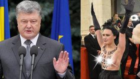 Vídeňský Ples v Opeře: Nebetyčný luxus a skandál odhalených ňader! Prezident to schytal – jako Zeman!