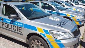 Policie pátrá po šesti podezřelých cizincích. Důvodem jsou podvody za miliony korun