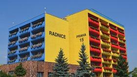 Další městská část zavádí participativní rozpočet: V Praze 15 projekty hodlají realizovat ještě letos