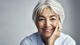 Kdy začíná stáří? V 59 letech, nebo až v 65? Vědci se nemůžou shodnout