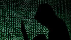 Hackeři útočí na e-maily amerických senátorů: Nikdo nám nepomůže, stěžují si