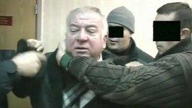 Otrava Skripala i převrat v Černé Hoře: Kreml řídí tajnou jednotku ruských agentů