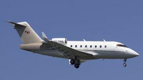 Letadlo v Alpách narazilo do hory: Nehodu nepřežili tři lidé