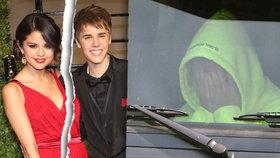 Další rozchod Biebera a Gomez? Justin je z toho zoufalý!