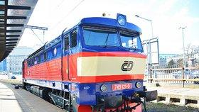 Výluka skončila, trvala čtyři měsíce: Vlaky z Plzně do Domažlic a Německa opět jezdí