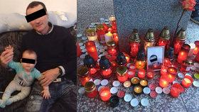 Záhadná smrt oblíbeného učitele Mirka (†51): Policie případ nečekaně uzavřela