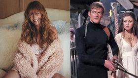 Dr. Quinn (67): Nejstarší žena Playboye. Prázdnotu po manželovi vyplnil silikon!