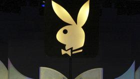 """Slavný králíček z Playboye """"osiřel"""": Zemřel muž, který ho vymyslel a nakreslil"""