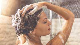 Nejvoňavější sprchové gely do osmdesáti korun, které musíte mít!