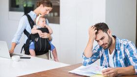 Odborník prozradil: Tohle je 6 největších chyb při výběru životního pojištění!