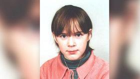 Ivana odjela za tetou a zmizela: Rodiče i po 21 letech doufají, že se vrátí domů