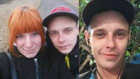 5 otazníků v případu Tomáše (26) zmizelého v Itálii: Opuštěné kolo, pachová stopa i netknuté peníze!