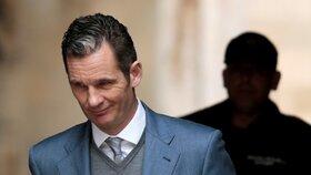 První člen královské rodiny míří za mříže: Dojel na  daňové podvody