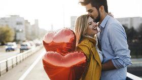 Myšlenky, které zabíjí váš vztah víc než nevěra! Napadají i vás?