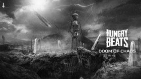 Rumpumpum aneb rychle a tvrdě je správně! Recenze alba Hungry Beats – Doom of Chaos