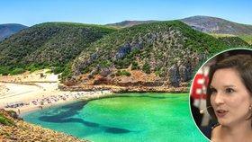 Kam na dovolenou u moře? Rodiny s dětmi, senioři i milovníci horka mají své