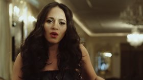 Zpěvačka a moderátorka SuperStar Tina: Trpí nevyléčitelnou nemocí!