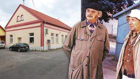 Legendární hospoda z Chalupářů štve obyvatele Višňové: Proti zápachu sepsali petici
