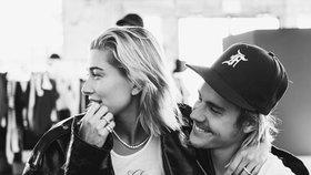 Celebrity na síti: Táboroví nadšenci a unáhlené zasnoubení