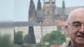 Obhajoba zvrhlíka: Vysokoškolský profesor zneužíval romské holčičky